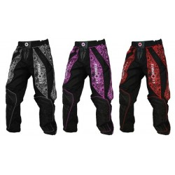 Pantallon GI M