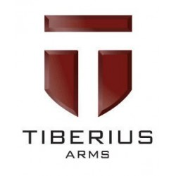 Tiberius Arms T9.1 Tail Rail Screw