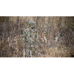 Plastron Black Eagle Realtree L-XL 2K15