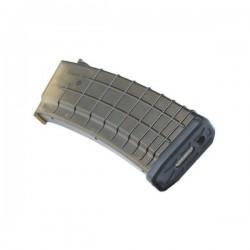 Chargeur AK 120BBS