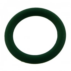 5012BN70-R10200070 BOLT CAN O Ring-Dye-Dam