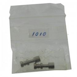 Safety [INF-I010]