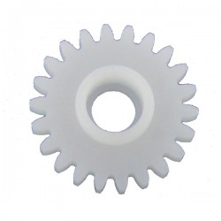 Rotor 800001102 OVERDRIVE GEAR 8M 22T