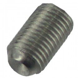 HPR Adjustement Screw [TIM26]