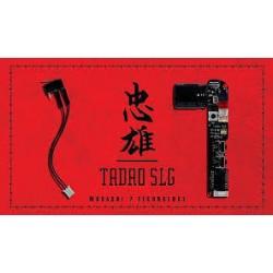 Tadao SLG Board