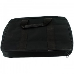 Sac de transport lanceur de poing Multi cam