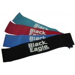 Brassard Bleu Ciel Black Eagle