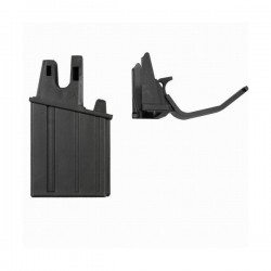 Chargeur M16 straight mag