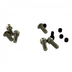 Reg Kit Screw