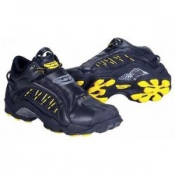 Shoes Jt 44.5 (Europe)