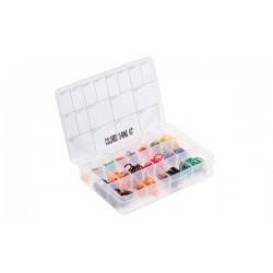 Kit Joints Dye  Proto