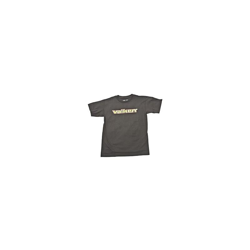 T-Shirt - Valken Word
