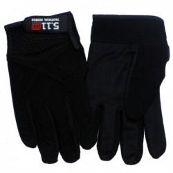 Guanti 5.11 glove full finger L