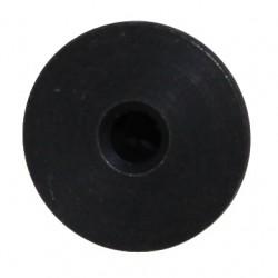 17945 PUNCTURE PIN piece BTSA