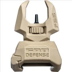 FAB Rear sight set with markings (DE)