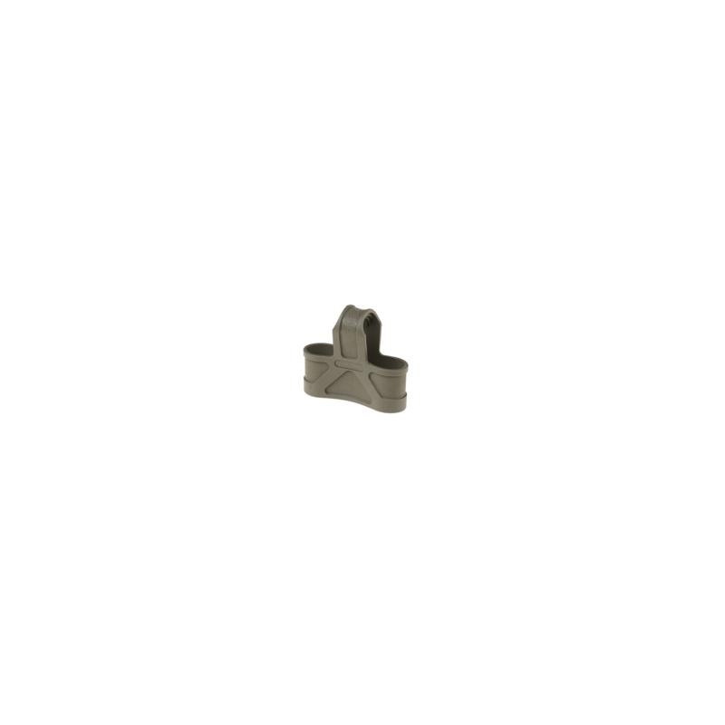 Magpul 5.56 NATO Desert