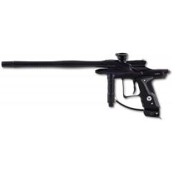 Dangerous Power Fusion FX Paintball Gun - Ninja