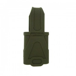 9 mm MP5 Subgun Magazine Loop 1 pack DE