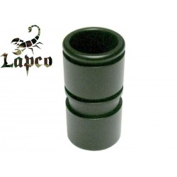 Lapco apex ready Tip pour canon assault str8shot barrel+apex tip