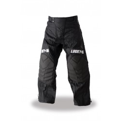 Lucky15 2015 Paintball Players Pants S