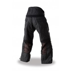 Lucky15 2015 Paintball Players Pants M