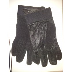 Guanti 5.11 glove full finger XL