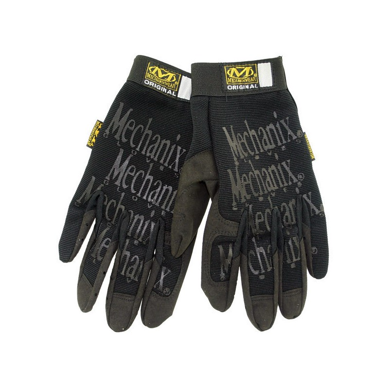 Full Finger Airsoft Paintball Tactical Sport Wea L