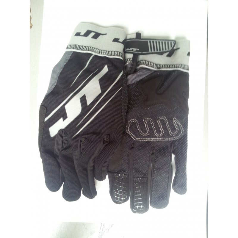 "Newest ""Neal Team"" gloves M"
