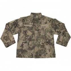 Veste Vcam Black Eagle