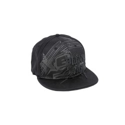 Planet Eclipse Cap Pop Tread- Grey M/L