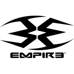 Empire Hat - Black