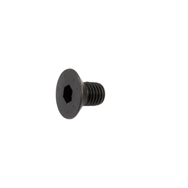R10200232-CTNSNL-SCREW-Short-DAM