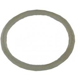 Hammer O-Ring [SW1-55]