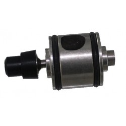 Valve Cup Seal