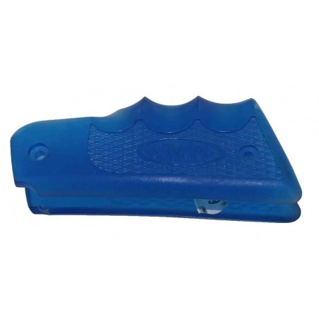 Grip Bleu Spyder
