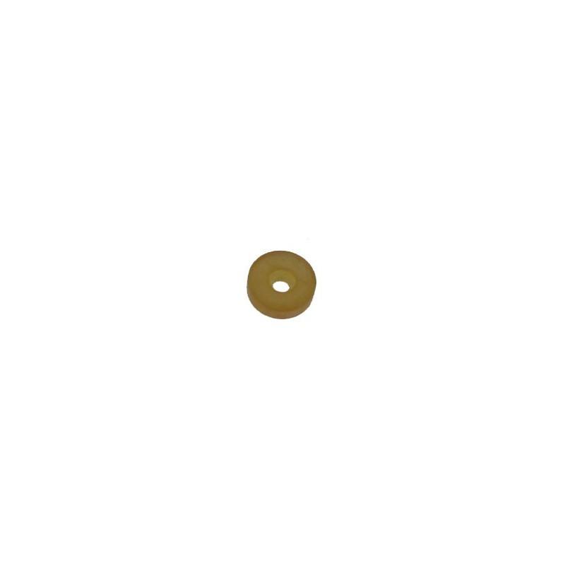 Cup Seal Eraser / Chaser KTP0016