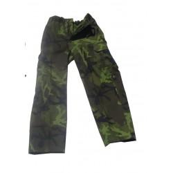 Pantalon CZ 95 Junior [Black Eagle Corporation]