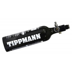 Tippmann 0,4 / 26ci Liter HP System