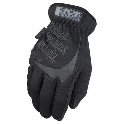 Gants Mechanix Fastfit M