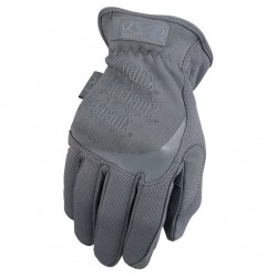 Gants Mechanix Wolf Grey L
