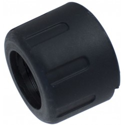 TA45039 Barrel Nut /FT-12