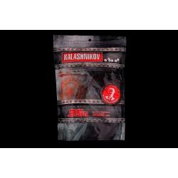 Billes 0,25gr KALASHNIKOV sac de 4000BB's