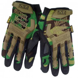 2013 New Seal Full Finger Gloves XL