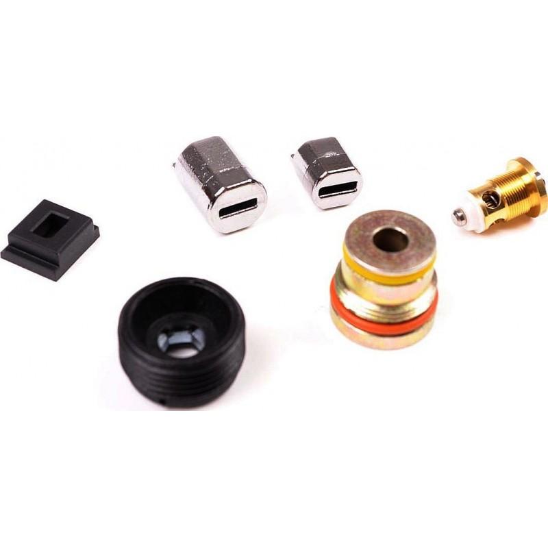 Set Joints/Valve pour Chargeur (470503/280529/478500/288503)