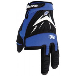 Paire de Gants Empire LTD SN 2010 XL