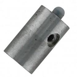 Tippmann TiPX Puncture Cap