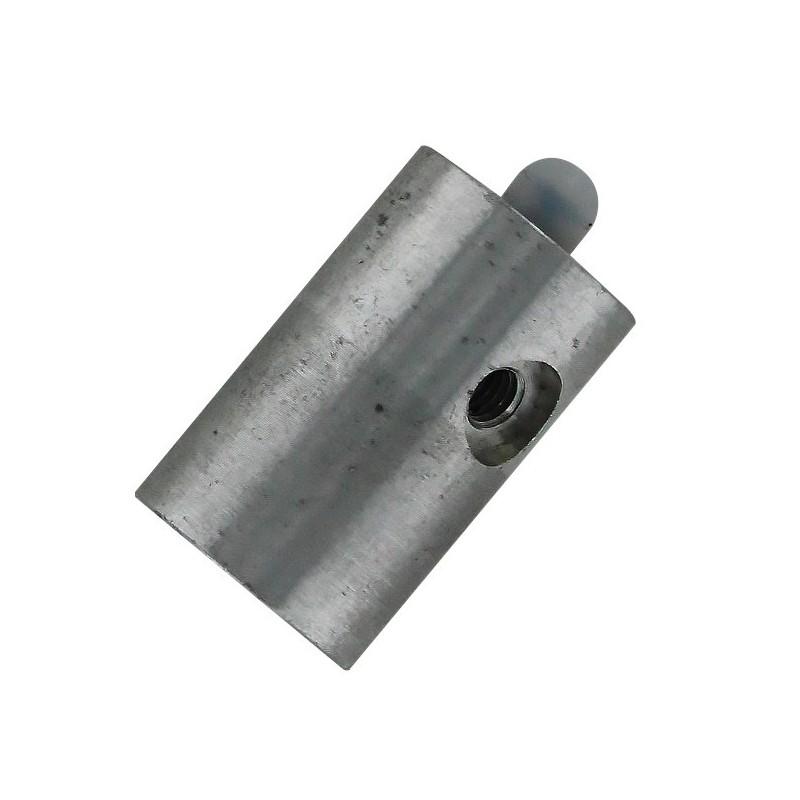 Tippmann TiPX CO2 Cap TA20062
