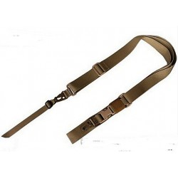 EMERSON Three point sling