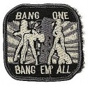 Patch Bang