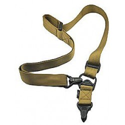 S3 Multi-Mission Single Point / 2 Point Sling Nylon